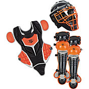 Louisville Slugger Youth Series 5 Catcher's Set