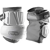 Maverik Men's Max Lacrosse Elbow Pads