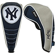 McArthur Sports New York Yankees Driver Headcover