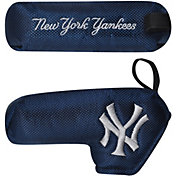 McArthur Sports New York Yankees Putter Cover
