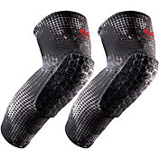 McDavid HEX Extended Leg Sleeves - Pair