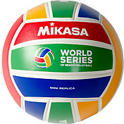 Mikasa World Series Outdoor Mini Volleyball