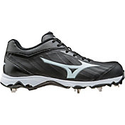 Mizuno Women's 9-Spike Advanced Sweep 3 Fastpitch Cleat