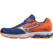 Mizuno Men's Wave Catalyst 2 Running Shoes