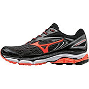 Mizuno Women's Wave Inspire 13 Running Shoes