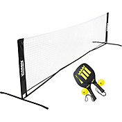 Monarch Complete Pickleball Game Set