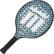 Monarch Platform Tennis Paddle