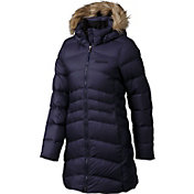 Marmot Women's Montreal Down Jacket