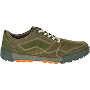 Merrell Men's Berner Lace Casual Shoes