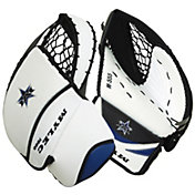 Mylec Youth 560 Pro Street Hockey Goalie Catch Glove