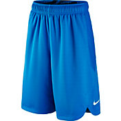 Nike Boys' KD Elite Graphic Basketball Shorts