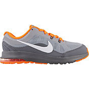 Nike Kids' Preschool Air Max Dynasty 2 Running Shoes