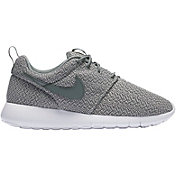 Nike Kids' Grade School Roshe One Shoes