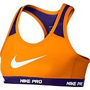 Nike Girls' Pro Hypercool Sports Bra