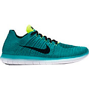 Nike Men's Free RN Flyknit Running Shoes