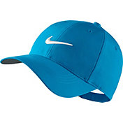 Nike Legacy91 Tech Golf Hat