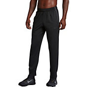 Nike Men's Elite Modern Cuffed Basketball Pants