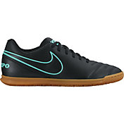 Nike Men's Tiempo Rio III Indoor Soccer Shoes