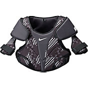 Nike Men's Vapor LT Lacrosse Shoulder Pads