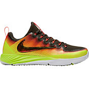 Nike Men's Vapor Speed Turf Champ Football Trainers
