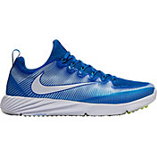 Nike Men's Vapor Speed Turf Football Trainers