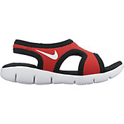 Nike Toddler Sunray 9 Sandals