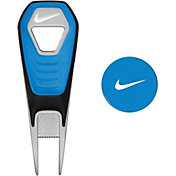 Nike CVX Lite Divot Repair Tool/Ball Marker Set