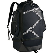 Nike Face-Off Lacrosse Backpack