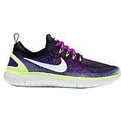 Nike Women's Free RN Distance 2 Running Shoes