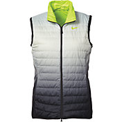 Nike Women's Reversible Golf Vest