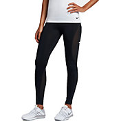 Nike Women's Pro HyperCool Core Tights