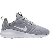 Nike Women's Kaishi 2.0 Shoes