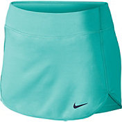 Nike Women's Straight Court Tennis Skirt