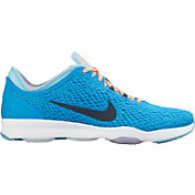 Nike Women's Zoom Fit Training Shoes