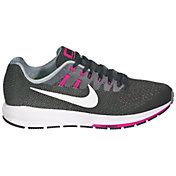 Nike Women's Zoom Structure 20 Running Shoes