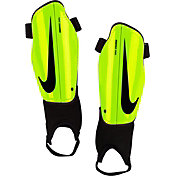 Nike Charge 2.0 Youth Soccer Shin Guards