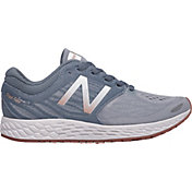 New Balance Women's Fresh Foam Zante Running Shoes
