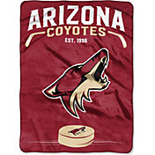 Northwest Arizona Coyotes 60' x 80' Blanket
