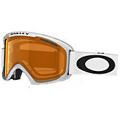 Oakley Adult O2 XL Snow Goggles