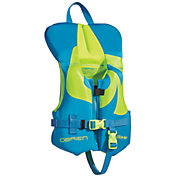 O'Brien Infant Hinged Neoprene Life Vest