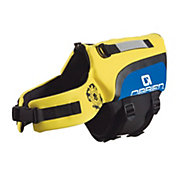 O'Brien Neoprene Pet Life Vest
