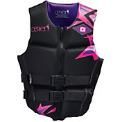 O'Brien Women's Hinged Neoprene Life Vest