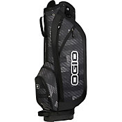 Ogio 2016 Tyro Cart Bag