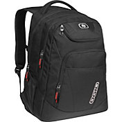 OGIO Tribune 17 Laptop Backpack