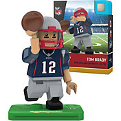 OYO New England Patriots Tom Brady Figurine