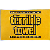 Pittsburgh Steelers Terrible Towel