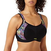 Panache Women's Non-Wired Sports Bra