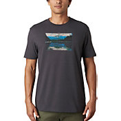 prAna Men's Lost T-Shirt