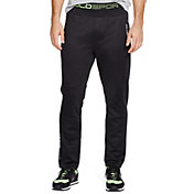 Polo Sport Men's Suede Hybrid Track Pants