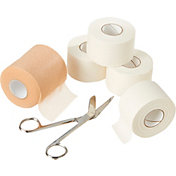 P-TEX Athletic Taping Kit